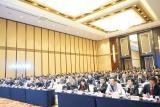 2018年第十九届全国橡胶信息发布会